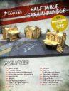 Gangs Of The Undercity Kickstarter 14