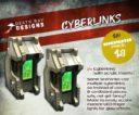 Gangs Of The Undercity Kickstarter 15