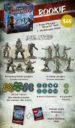 Gangs Of The Undercity Kickstarter 17