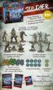 Gangs Of The Undercity Kickstarter 19
