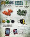 Gangs Of The Undercity Kickstarter 22