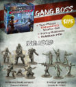 Gangs Of The Undercity Kickstarter 23