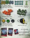 Gangs Of The Undercity Kickstarter 24