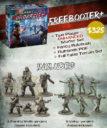 Gangs Of The Undercity Kickstarter 27