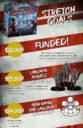 Gangs Of The Undercity Kickstarter 30