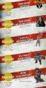 Gangs Of The Undercity Kickstarter 34