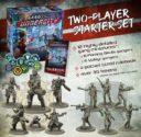 Gangs Of The Undercity Kickstarter 9
