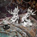 Grabblecast DeadSwampTrees 01