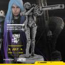 Human Interface Unit9 Juli Previews2