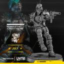 Human Interface Unit9 Juli Previews3