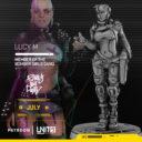 Human Interface Unit9 Juli Previews5