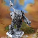 Ironwind Metals BattleTech Neuheiten3