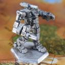 Ironwind Metals BattleTech Neuheiten4