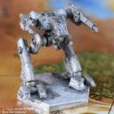 Ironwind Metals BattleTech Neuheiten5