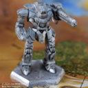 Ironwind Metals BattleTech Neuheiten6