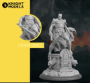Knight Modes  Thomas Wayne3