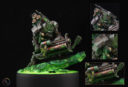 MT Lilegend Mortian Cyber Rat Boxed Art Commission 6