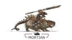 MT Mortian Cyberrats Kickstarter 1