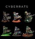 MT Mortian Cyberrats Kickstarter 2