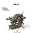 MT Mortian Cyberrats Kickstarter 6