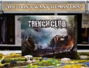PKB Games Trench Club 02