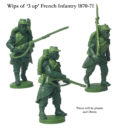 Perry Miniatures 1870 71 Previews2