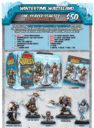 Pip Riot Quest Wintertime Wasteland Kickstarter 11