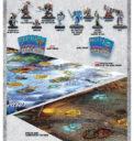 Pip Riot Quest Wintertime Wasteland Kickstarter 15