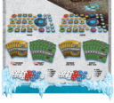 Pip Riot Quest Wintertime Wasteland Kickstarter 16