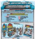 Pip Riot Quest Wintertime Wasteland Kickstarter 17