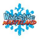 Pip Riot Quest Wintertime Wasteland Kickstarter 4