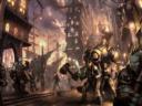 Privateer Press Iron Kingdoms REQUIEM PnP Announcement 1