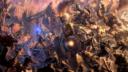 Privateer Press Iron Kingdoms REQUIEM PnP Announcement 3
