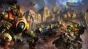 Privateer Press Iron Kingdoms REQUIEM PnP Announcement 4