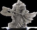 Rage Craft Witch King 2
