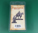 Review Fireforge Games King Baldwin IV 01