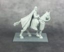 Review Fireforge Games King Baldwin IV 06