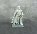 Review Fireforge Games King Baldwin IV 07