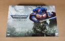 Review Warhammer 40K Indomitus 01