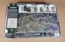 Review Warhammer 40K Indomitus 02