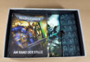 Review Warhammer 40K Indomitus 05