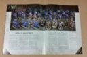 Review Warhammer 40K Indomitus 07