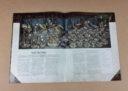 Review Warhammer 40K Indomitus 08