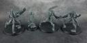 Review Warhammer 40K Indomitus 100