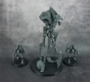 Review Warhammer 40K Indomitus 102