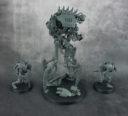 Review Warhammer 40K Indomitus 105