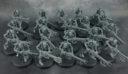 Review Warhammer 40K Indomitus 108