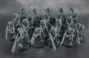 Review Warhammer 40K Indomitus 109