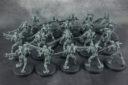 Review Warhammer 40K Indomitus 110