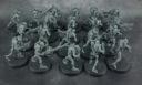 Review Warhammer 40K Indomitus 111